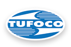 Logo TUFOCO